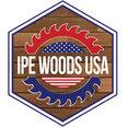 Ipe Woods USA's profile photo