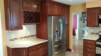 Kitchen Gloucester Twp NJ