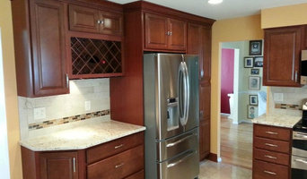 Kitchen Gloucester Twp NJ