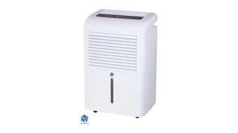 Ausclimate NWT 50L Supreme All Seasons Dehumidifier