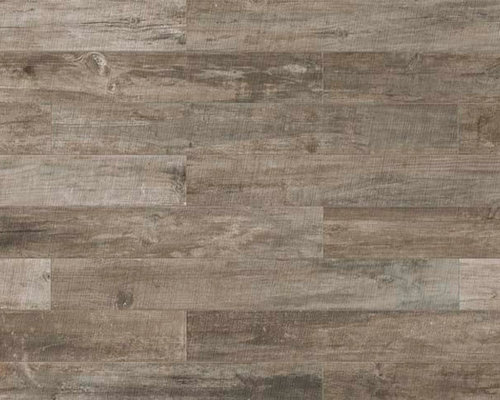 Wood Style 03 - Wall & Floor Tiles