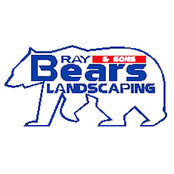 Ray Bears and Sons Landscaping's photo