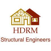Foto de HDRM Engineering