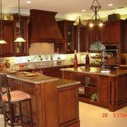 Foto de RMM Kitchen Cabinets LLC