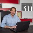 Foto di profilo di Mobil-design