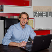 Foto di Mobil-design