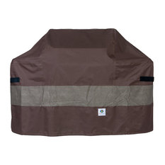 Duck Covers Ultimate W Grill Cover, 61""