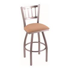 holland bar stool company holland bar stool 810 contessa 36 bar stool stainless