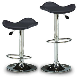 Contemporary Bar Stools And Counter Stools by Vandue Corporation