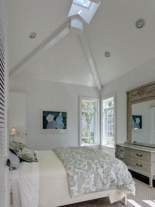 Bathroom Renovations Kingston Ontario: Historical Whole House Remodel