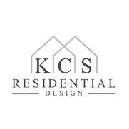 KCS Architecture & Design's photo