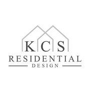 KCS Residential Design's photo