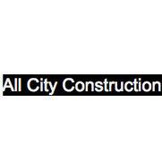 Foto de All City Construction