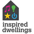 Inspired Dwellings's profile photo