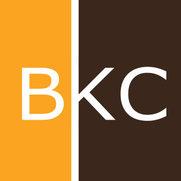 Barker Kappelle Construction, LLC's photo