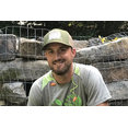 Green Hill Landscaping's profile photo