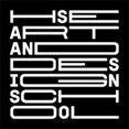 Фото профиля: Школа дизайна НИУ ВШЭ