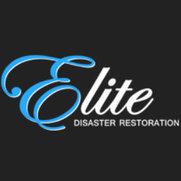 Elite Disaster Restoration Houston's photo