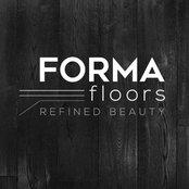 Forma Floors, LLC's photo
