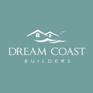 Dream Coast Builders's photo