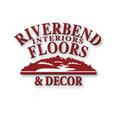 Riverbend Interiors Floors and Décor's profile photo