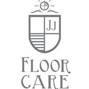 Foto de JJ Floor Care - Marble Care Jacksonville