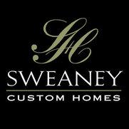 Sweaney Custom Homes, Inc.'s photo