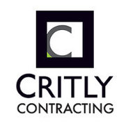 Critly Contracting's photo