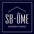Photo de profil de SB-ÔME ARCHITECTURE D'INTÉRIEUR