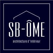 Photo de SB-ÔME ARCHITECTURE D'INTÉRIEUR