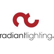 Radiant Lighting's photo