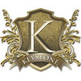 Keystone Cabinetry Inc.   Since 1984's profile photo