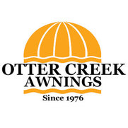 Otter Creek Awnings's photo