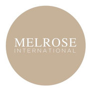 Melrose International LLCさんの写真