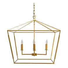 Gabby Adler Chandelier, Small