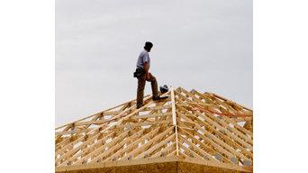 Roof For Less LLC
