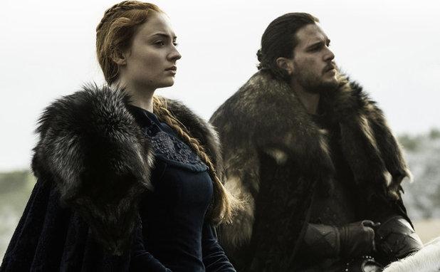 Schlafzimmer wie aus Game of Thrones: Eine Nacht mit den Helden der ...