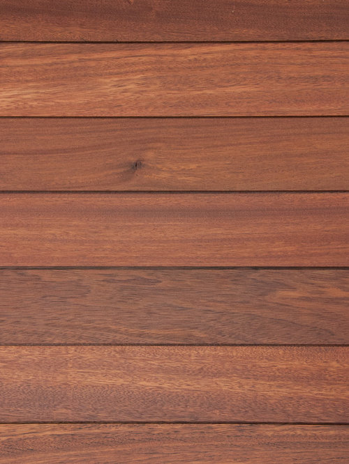 Wood With A Story Reclaimed Sustainable Wood Collection