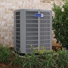 Norman Heating And Air Conditioning Norman Ok Us 73072