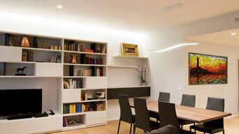 Appartamento SC