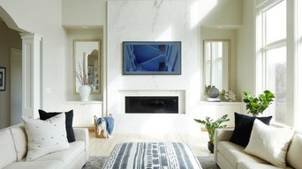 Living Space Projects