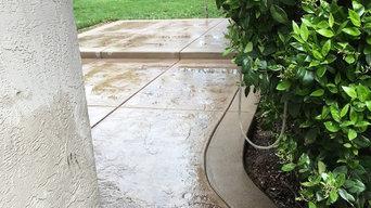 Concrete Done Right