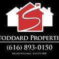Stoddard Properties, LLC's profile photo