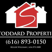 Stoddard Properties, LLC's photo