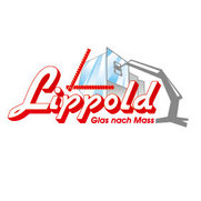 Foto von Glas-Lippold GmbH