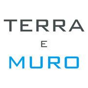 Foto von Terra e Muro Holding GmbH