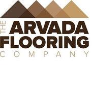 The Arvada Flooring Company's photo