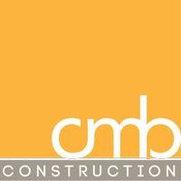 CMB Construction's photo