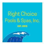Right Choice Pools & Spas, Inc.'s photo
