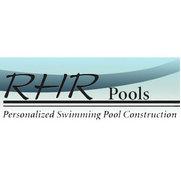 RHR Pools, Inc.'s photo